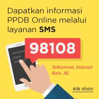 SMS SIAP-PSB-Online ke 3949 (seluruh op)